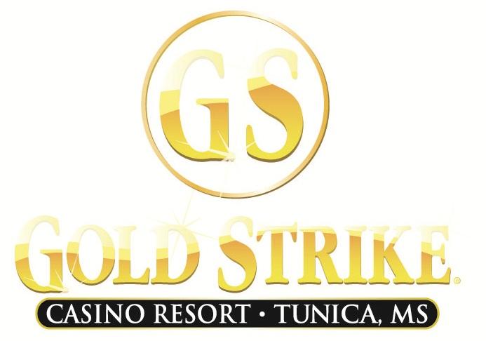 Gold strike casino tunica 16
